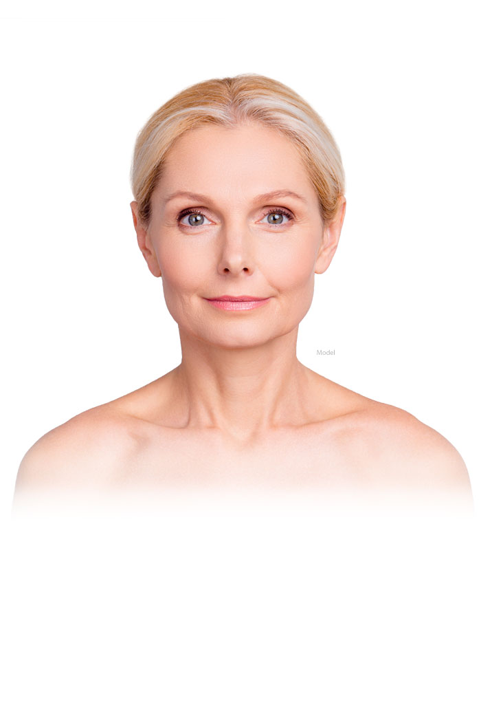 The Benefits of BOTOX® Cosmetic