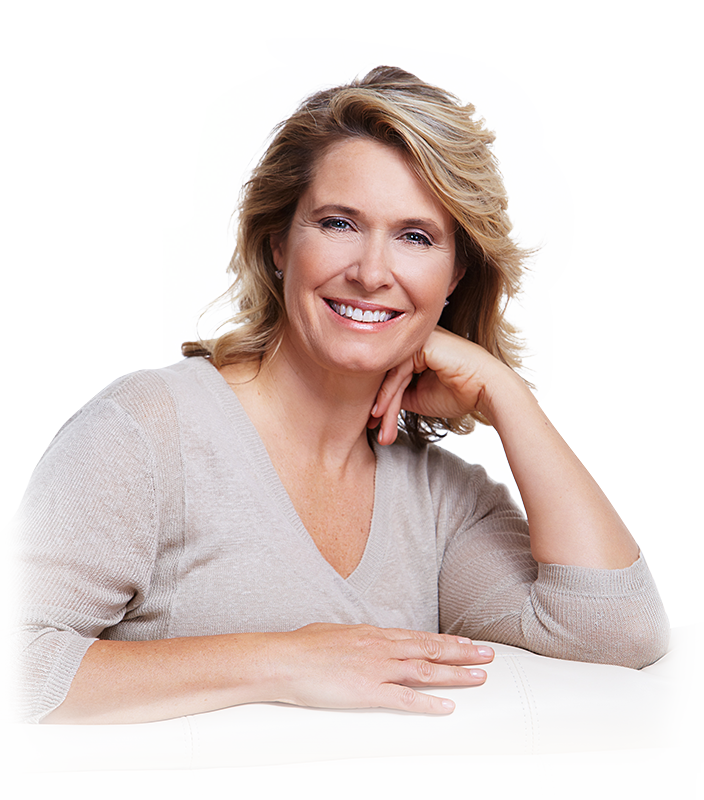 The Benefits of Facelift Surgery