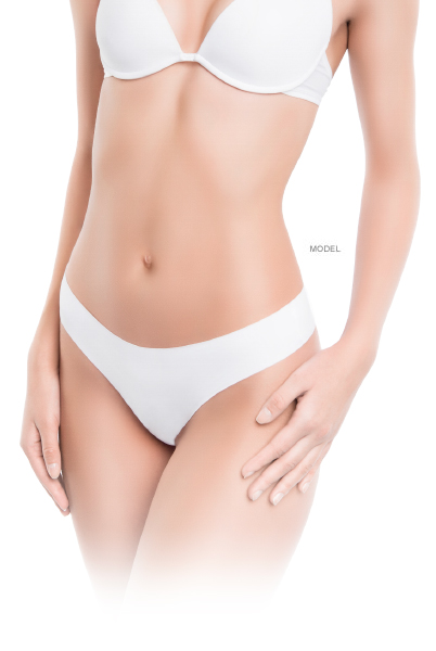 The Benefits of Labiaplasty Surgery