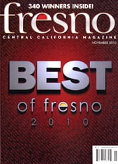 BestFresno-Cover