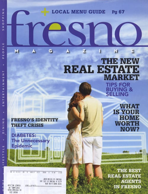 ... Fresno_Magazine_09; Fresno_Magazine_08 ...
