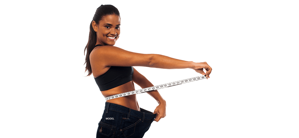 Weight watchers frozen meals diet plan