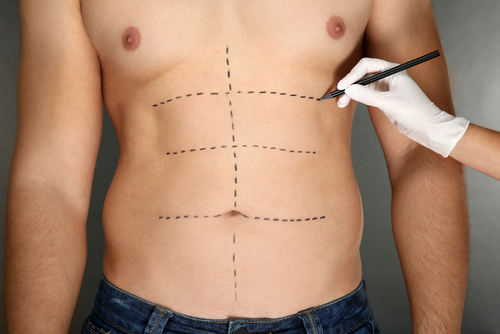 hand marking male belly-img-blog